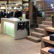 Activiteiten binnen de sector Retail