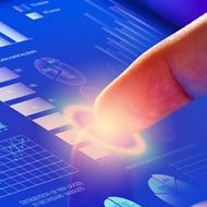Building Technical Services (BTS)