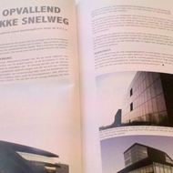 21/03/2014<br />Project Nextel in Bouwen aan Vlaanderen (Building Flanders)