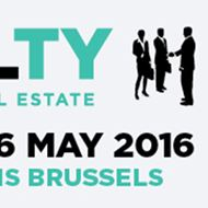 12/05/2016<br />Realty, let's talk real estate