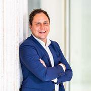 Olivier Mevis