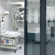 23/07/2010<br />Maars Jansen erg actief in de zorgsector