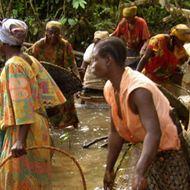 01/04/2014<br />5000 euro aan ngo Congodorpen