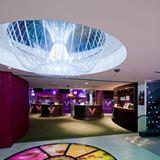 Casino Viage, Brussel