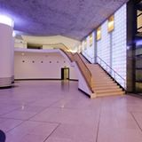 Horta Galerij, Brussel