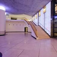 Galerie Horta, Brussels