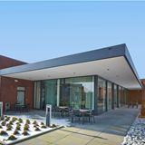 WZC, Genk (maison de repos et de soins)