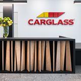 Carglass, Hasselt