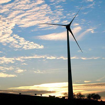 ASPIRAVI ENERGY ZORGT VOOR UW GROENE, SOCIALE EN DUURZAME ENERGIE