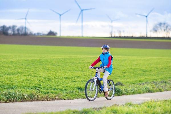 Investeer in lokale, groene energie en geniet van de voordelen!