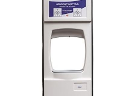 Clinell Universal Soft Wipes