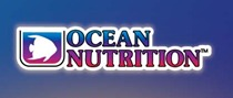 Logo Ocean Nutrition (without slogan)
