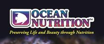 Advert Marine Seaweeds