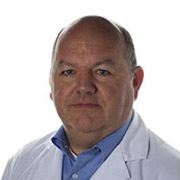 Dr. Ivo Nijs