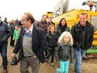 foto-s-open-bedrijvendag-2014