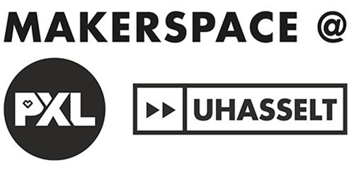 Makerspace @ PXL/UHasselt