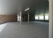 1E GRAADSSCHOOL CAMPUS URSULA TE HERK-DE-STAD