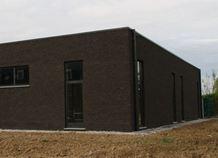 Hagenlandse Academie voor Beeldende Kunst Rilaar