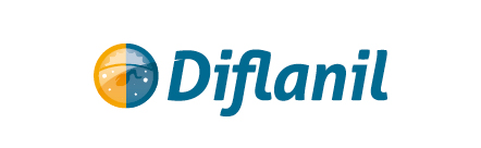 Diflanil