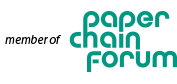 Partner de Paperchain Forum